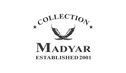 MADYAR